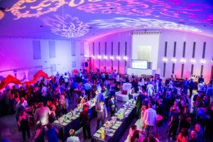 Dancengroove DJs Sound and lighting service