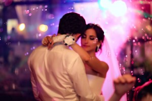 Dance N Groove Wedding DJ Service