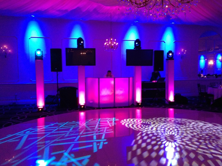 Services By DJ N Groove DJs For All Events In Southern California