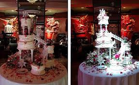 centerpiece-tall-cake